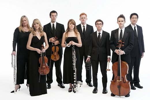 Talea Ensemble (New York, USA)